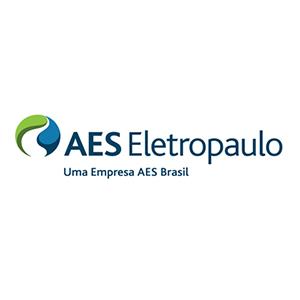 aes-eletropaulo