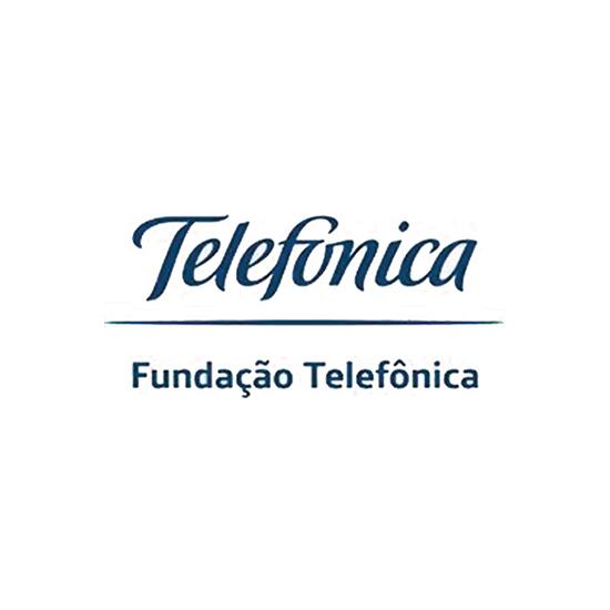 fundacaotelefonicavivo