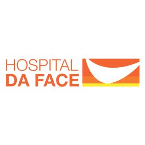 hospitaldaface