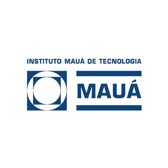 institutomauadetecnologia