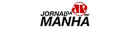 jornal-da-manha