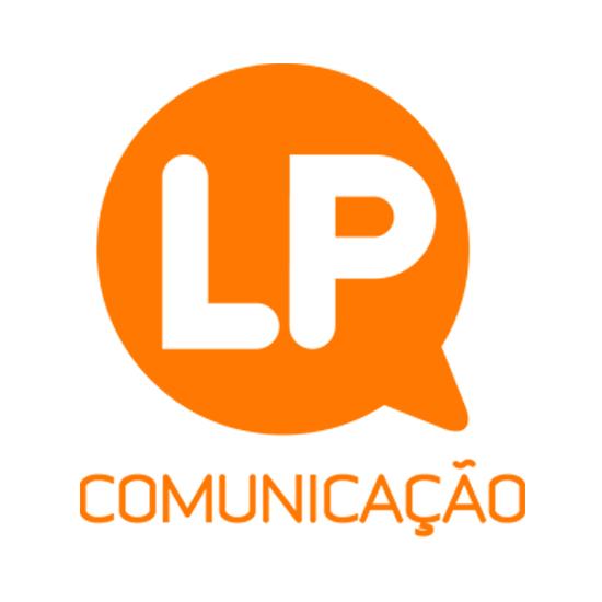 lp-comunicacao