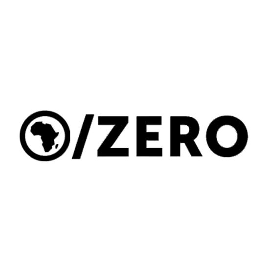 africa-zero