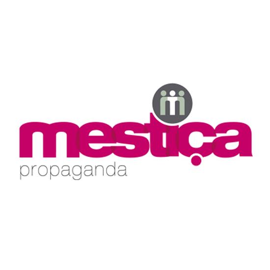 mestica-propaganda