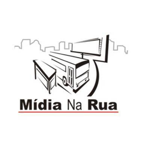 midia-na-rua