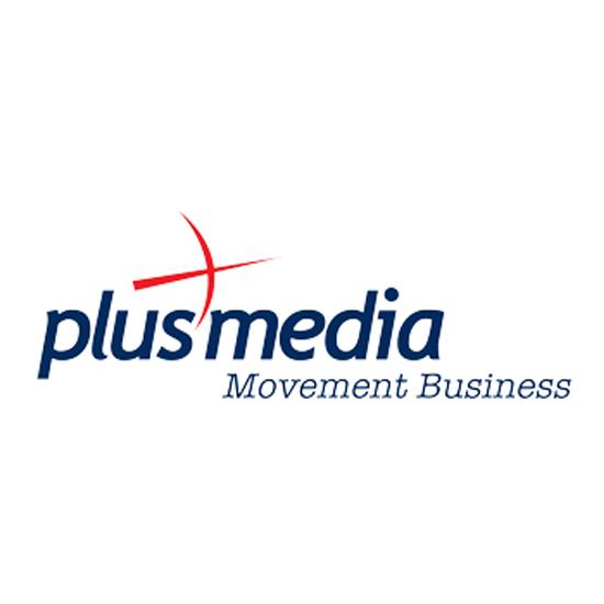 plus-media