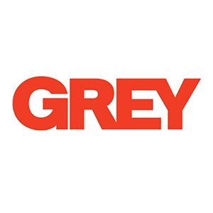 grey-brasil