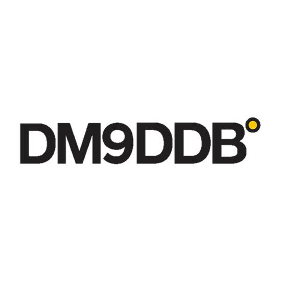 agdm9-ddb