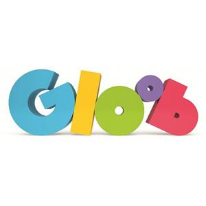 canal-gloob