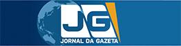 jornal-da-gazeta