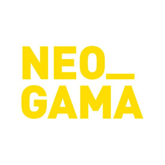 neogama