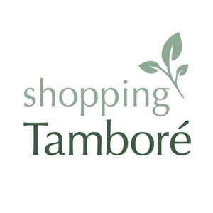 shoppingtambore
