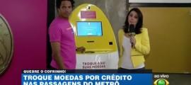 ativacao-grupo-four-midia-cata-moeda-campanha-use-moedas-no-metro-agencia-novasb-reportagem-cafe-com-jornal-tv-bandeirantes