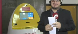 ativacao-grupo-four-midia-cata-moeda-campanha-use-moedas-no-metro-agencia-novasb-reportagem-jornal-da-manha-jp